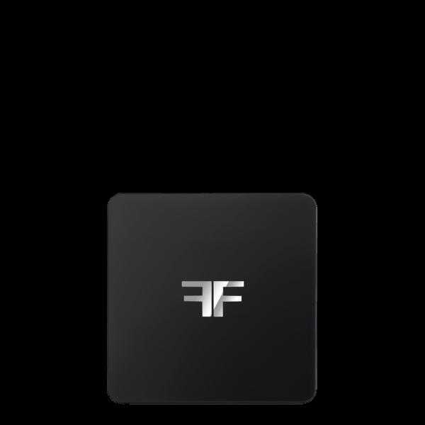 FLASH-NUDE-POWDER-poudre-invisible-pro-perfection-2