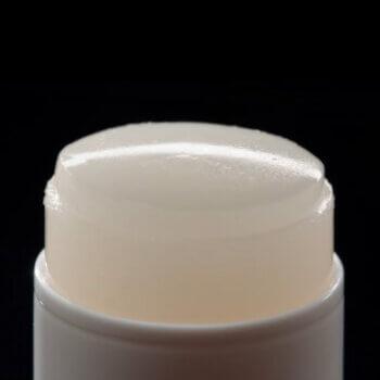 2-OPTIM-EYES-REFRESH-stick-contour-yeux_V2