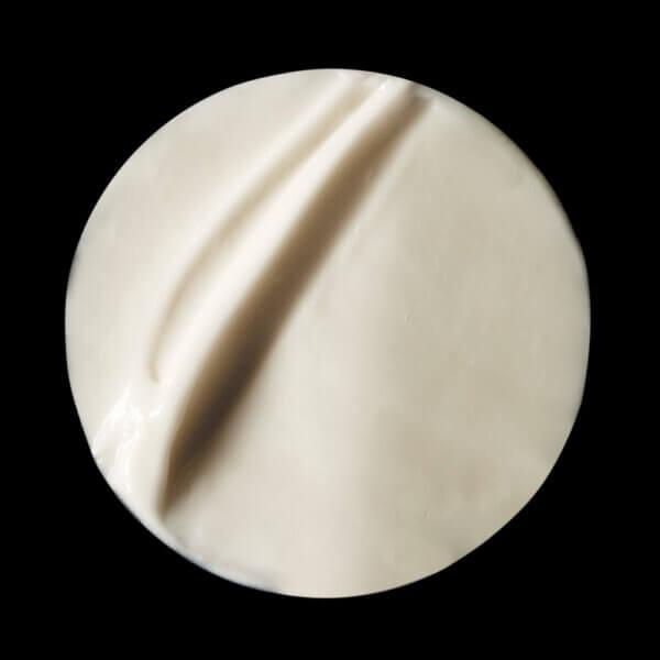 OPTIM-EYES-contour-yeux-5