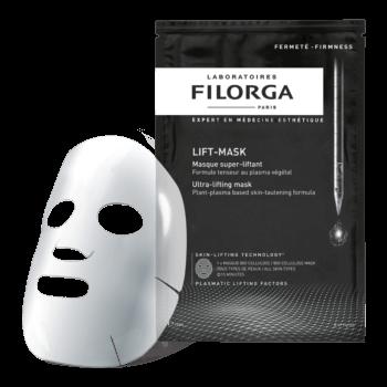 LIFT-MASK-masque-super-liftant-2