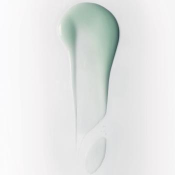 AGE-PURIFY-FLUID-fluide-double-correction-3