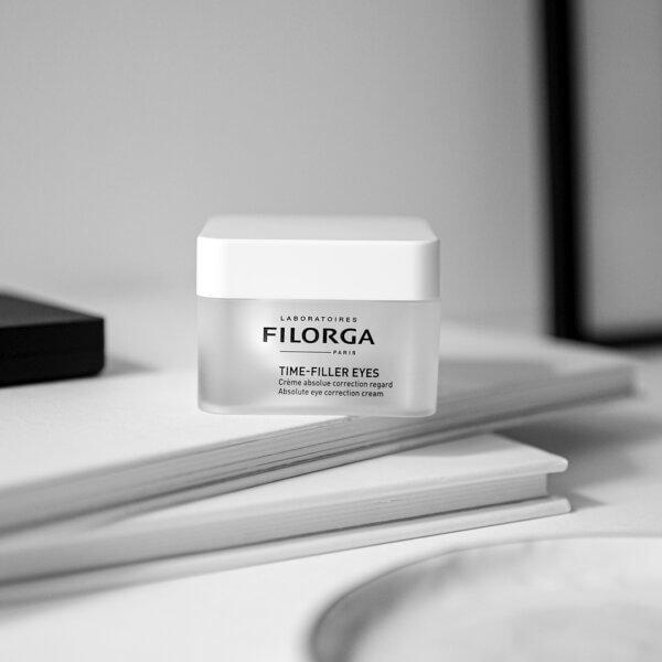 Filorga - Filorga - TIME-FILLER_EYES_LIFESTYLE_1080x1080.jpg.jpg