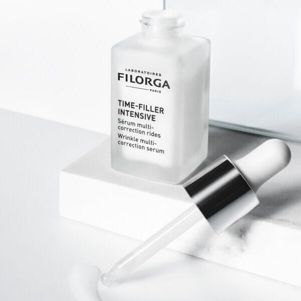 FILORGA - #3 TF INTENSIVE - 1080x1080