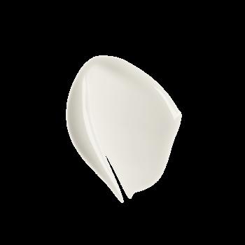 Filorga - SKIN-UNIFY_TEXTURE01_BLANC_0521.png