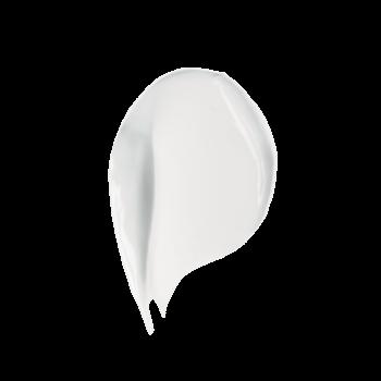 Filorga - SKIN-UNIFY_TEXTURE02_BLANC_0521.png