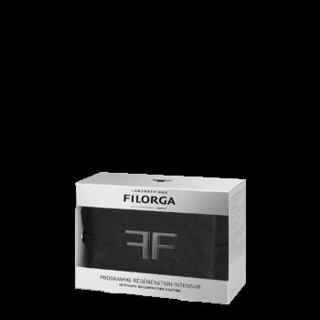 Filorga - LUXURY COFFRET_NCEF_WHITE_2000x2000_0321.png