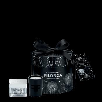 Filorga - XMASBOXE_NCEF2_2000x2000 (2)