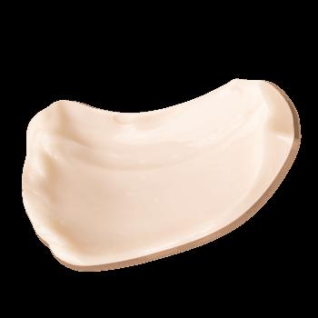 GLOBAL-REPAIR Anti Aging Cream