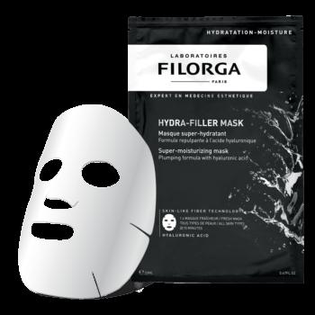 HYDRA-FILLER-MASK-masque-super-hydratant-2