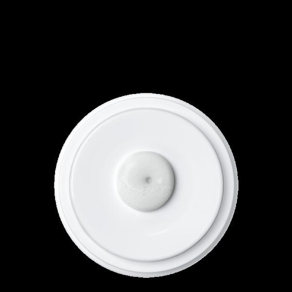 SCRUB&MASK-Masque-exfoliant-effervescent-2