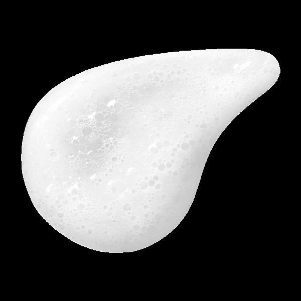 SCRUB&MASK-Masque-exfoliant-effervescent-3