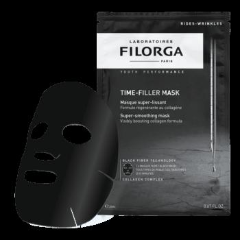 TIME-FILLER-MASK-masque-super-lissant-2