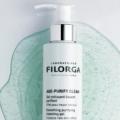 Filorga - AGE-PURIFY-CLEAN-gel-nettoyant-lissant-purifiant-3.png