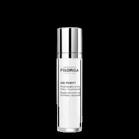 Filorga - AGE-PURIFY-FLUID-fluide-double-correction-1.png