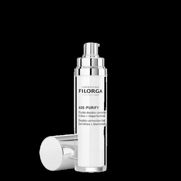 Filorga - AGE-PURIFY-FLUID-fluide-double-correction-2.png