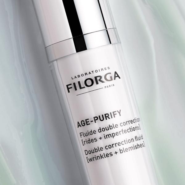 Filorga - AGE-PURIFY-FLUID-fluide-double-correction-4.png