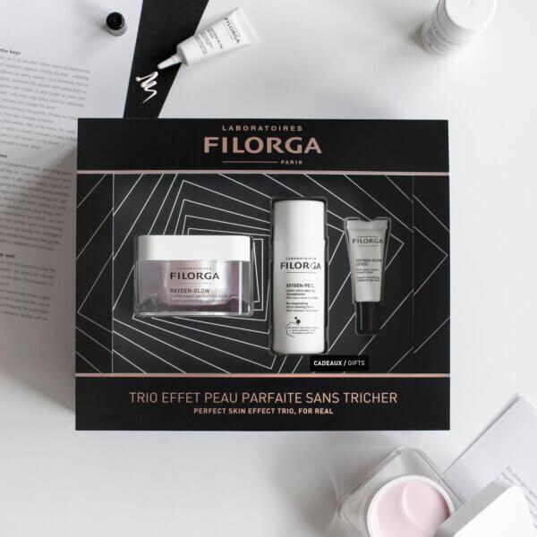 Filorga - FILORGA - #20 COFFRET PERFECT SKIN - 2000x2000.jpg